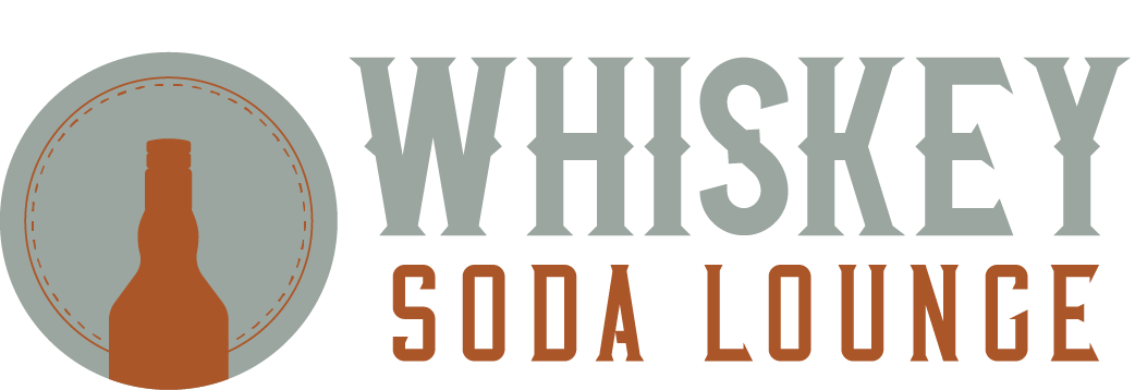 Whiskey Soda Lounge