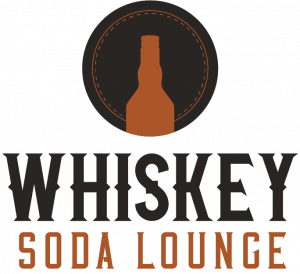whiskeysodalounge logo