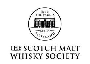 scotch malt whiskey society logo
