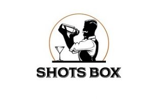 Shots Box Whiskey Club