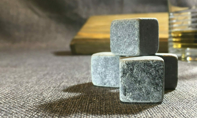 Soapstone and Granite Stones May Damage Your Glass