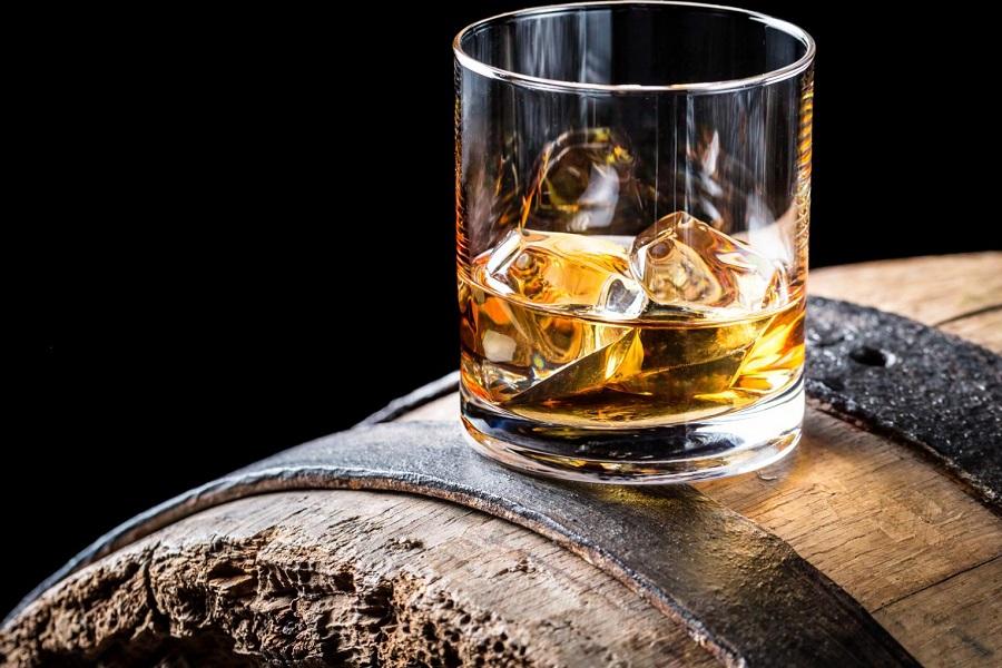 Single Malt Scotch Whiskey Review