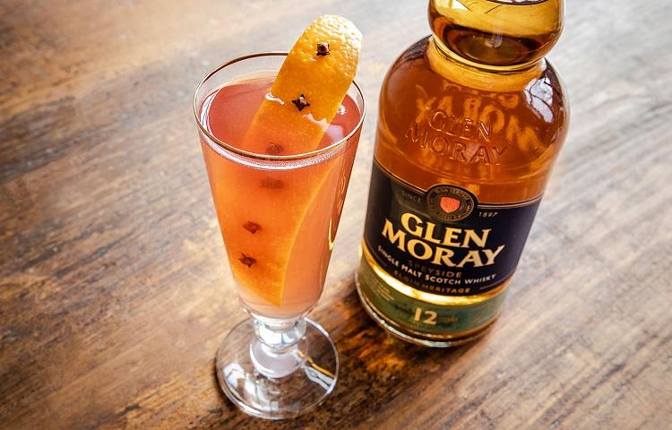 Scotch-Hot-Toddy-Cocktail-Recipe
